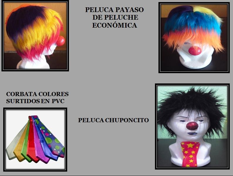 Articulos para carnaval eventos desfiles aniversarios y - Articulos carnaval ...