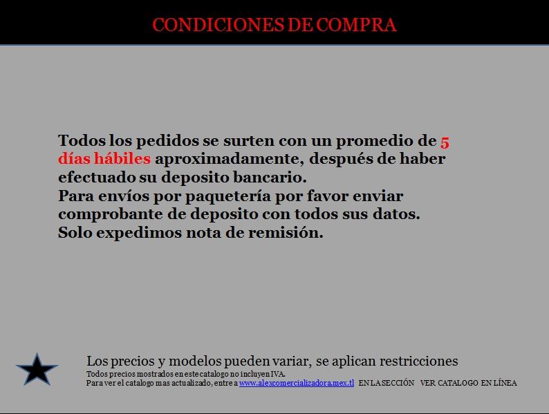 Inicio Contáctanos Tel. 26814559 Tel. 56902556 Cel. 044 5519337379
